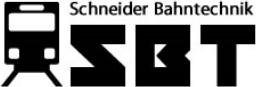 Schneider Bahntechnik